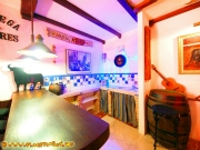 Andalusia Holiday Rental Mogador