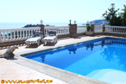 Holiday Apartments Costa Tropical Luz