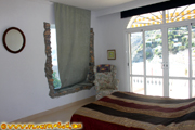Holiday Villa Andalusia Villa Roger