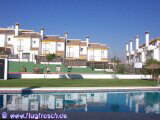 Holiday Rental Torre del Mar Casa Sueno